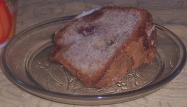 jewish-apple-cake